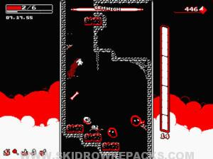Download Downwell