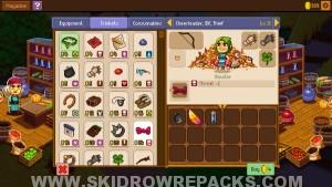 Download Knights of Pen and Paper 2 Deluxe Edition