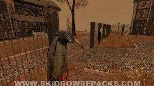 Download Pathologic Classic HD