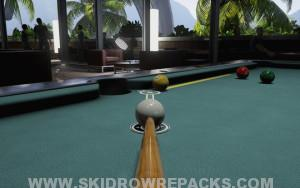 Download Pool Nation FX
