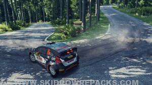 Download WRC 5 FIA World Rally Championship