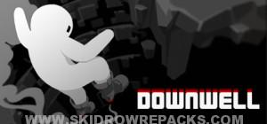 Downwell Full Version