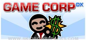 Game Corp DX v1.0.0 Full Version