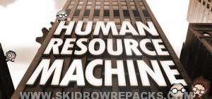 Human Resource Machine Full Version