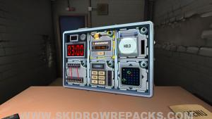 Keep Talking and Nobody Explodes Full Cracked