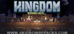 Kingdom GOG