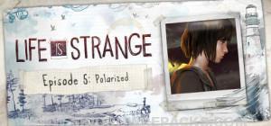 Life Is Strange Episode 5 Full Version