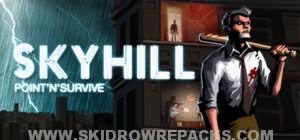 SKYHILL Full Version