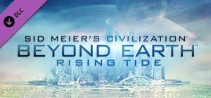 Sid Meier's Civilization Beyond Earth Rising Tide RELOADED
