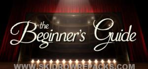 The Beginner's Guide Full Version