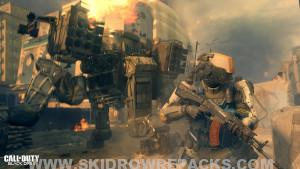 Download Call of Duty Black Ops III