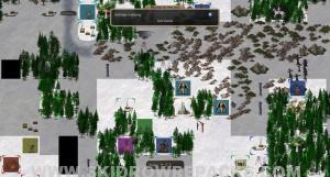 Download Conquest of Elysium 4