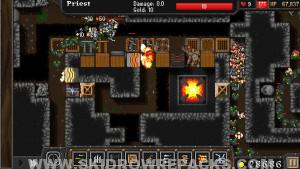 Download Dungeon Warfare
