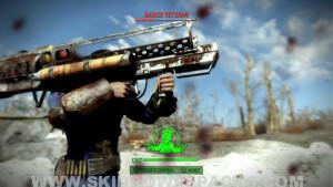Download Fallout 4 CODEX
