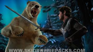 Download Game of Thrones Episode 6