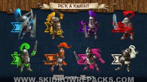 Download Knight Squad