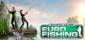 Euro Fishing Full Version