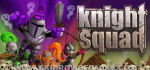 Knight Squad Full Version
