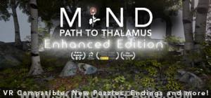 Mind Path to Thalamus Enhanced Edition Full Version