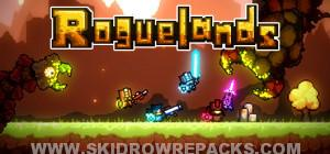 Roguelands Full Version