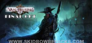 The Incredible Adventures of Van Helsing Final Cut Full Version