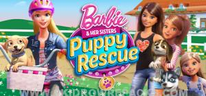 Barbie and Her Sisters Puppy Rescue Full Version