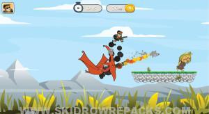 Commander Cool 2 Free Download