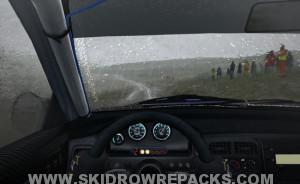 DiRT Rally Full Cracked