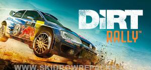 DiRT Rally Full Version