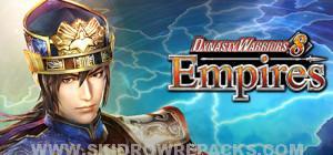Dynasty Warriors 8 Empires Full Version