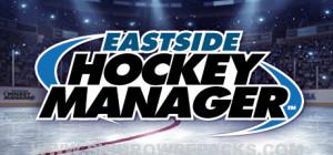 Eastside Hockey Manager 1.0.2 Free Download