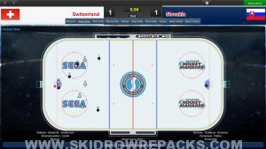 Eastside Hockey Manager 1.0.2 Full Cracked