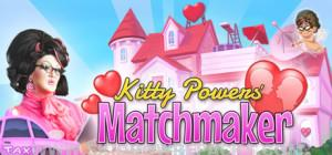 Kitty Powers' Matchmaker Full Version
