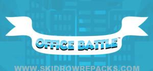 Office Battle Full Version