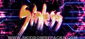 Sinless PLAZA Free Download