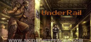 UnderRail GOG