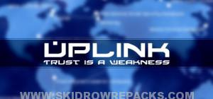 Uplink Hacker ELite Full Version