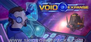VoidExpanse Free Download