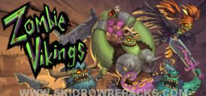 Zombie Vikings Full Version