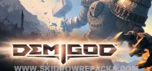 Demigod Full Version
