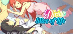 Divine Slice of Life Uncensored Free Download
