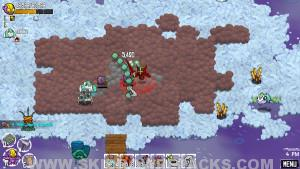 Download Crashlands