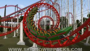 Download NoLimits 2 Roller Coaster Simulation