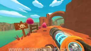 Download Slime Rancher