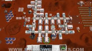 Download Sol 0 Mars Colonization