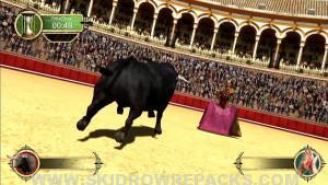 Download Toro