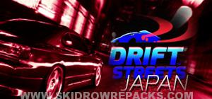 Drift Streets Japan Full Version