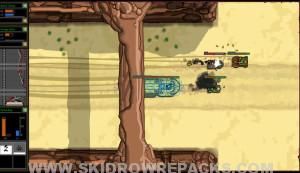 Free Download Convoy