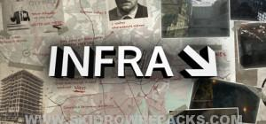 INFRA Part I Full Version