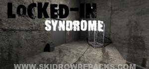 Locked-in syndrome Full Version